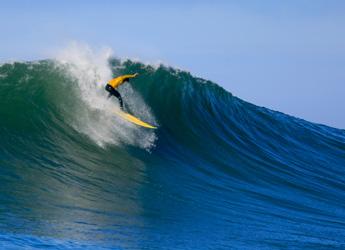 surfgoldcoast