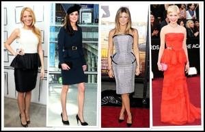 Womens Stylist