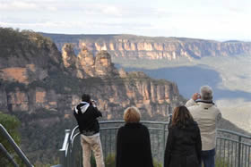 sydneytours_blue_mountains