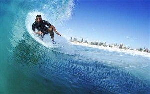 gold_coast_surf