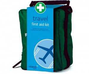 first_aid_travel2