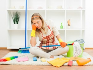 house_cleaning1