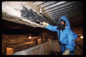 asbestos_removal1