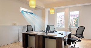 hotel_office1